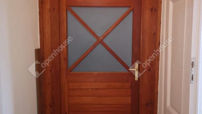 4. kép | elegáns ajtó | Eladó Panzió, Keszthely (#143671)