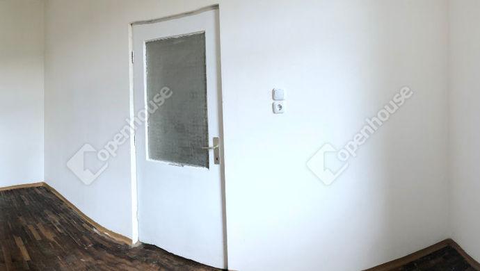 3. kép | Eladó Társasházi lakás, Mosonmagyaróvár (#147771)