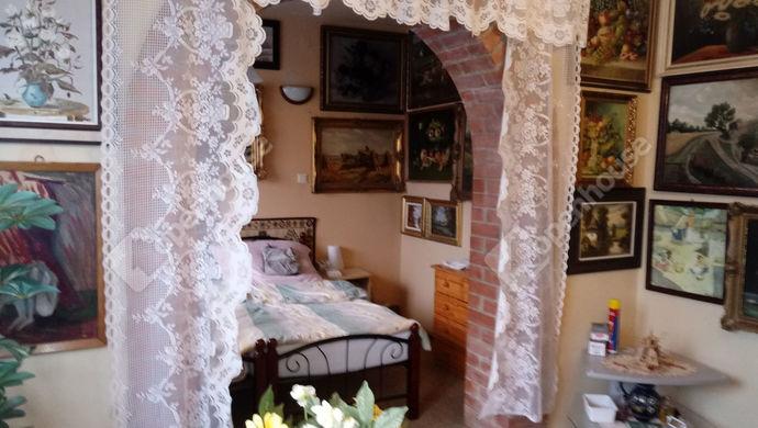 2. kép | Eladó Családi ház, Szeged (#149360)