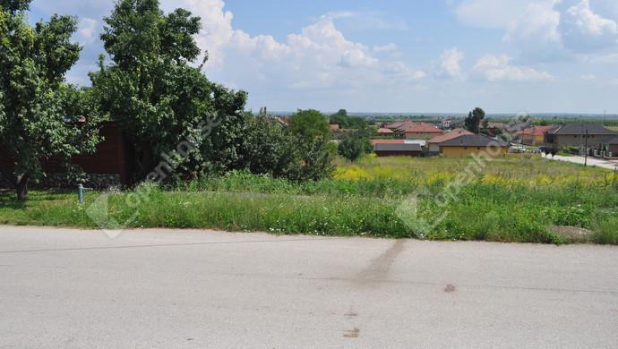 3. kép | Eladó Telek, Onga (#132476)