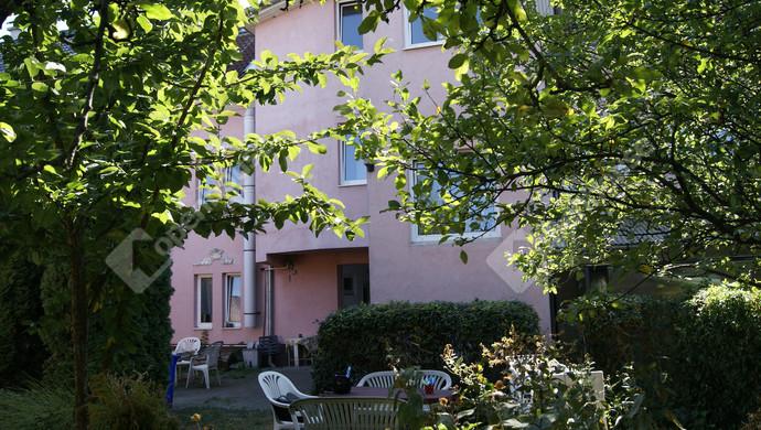 9. kép | Eladó Családi ház, Debrecen (#133679)