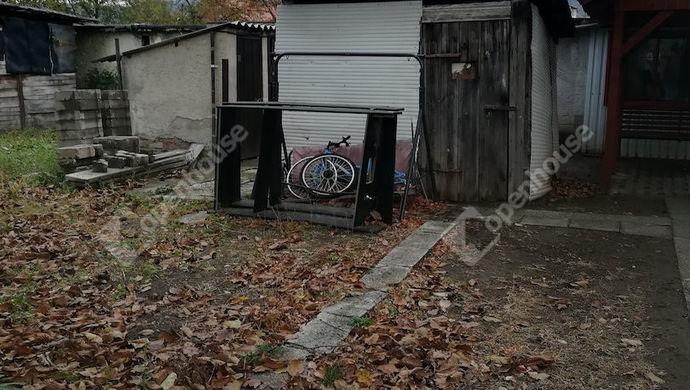 12. kép | Eladó Társasházi lakás, Tatabánya (#134666)
