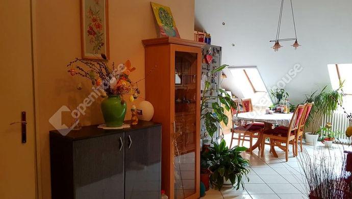 0. kép | Eladó Társasházi lakás, Mosonmagyaróvár (#134896)