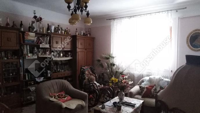 2. kép | Szoba  | Eladó Családi ház, Tatabánya (#136448)