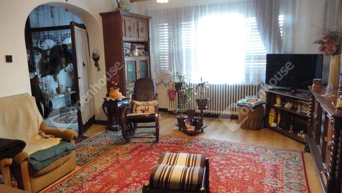 1. kép   Eladó Családi ház, Zalaegerszeg (#137260)