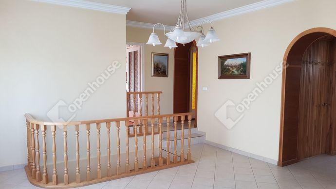 4. kép   Eladó Családi ház, Győrújbarát (#139561)