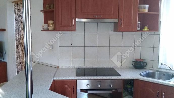 7. kép | konyha | Eladó Családi ház, Salomvár (#141942)