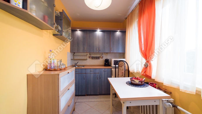 1. kép | Konyha | Eladó Társasházi lakás, Szeged (#142902)