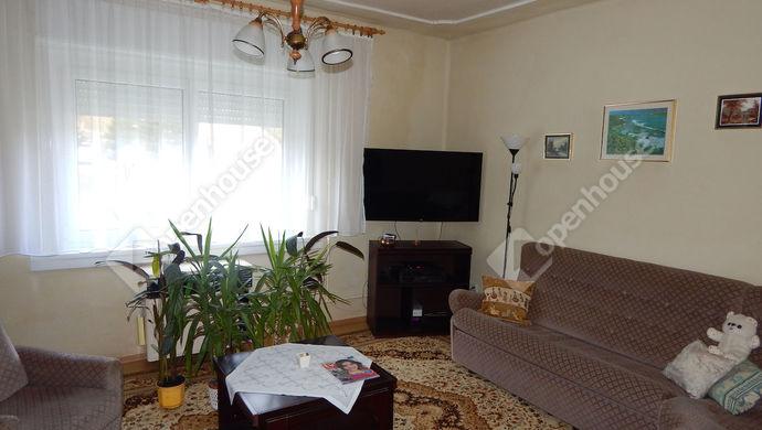 2. kép   Eladó Családi ház, Sirok (#143101)