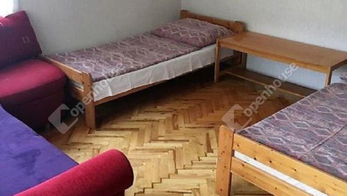 3. kép | Kiadó Társasházi lakás, Siófok (#141302)