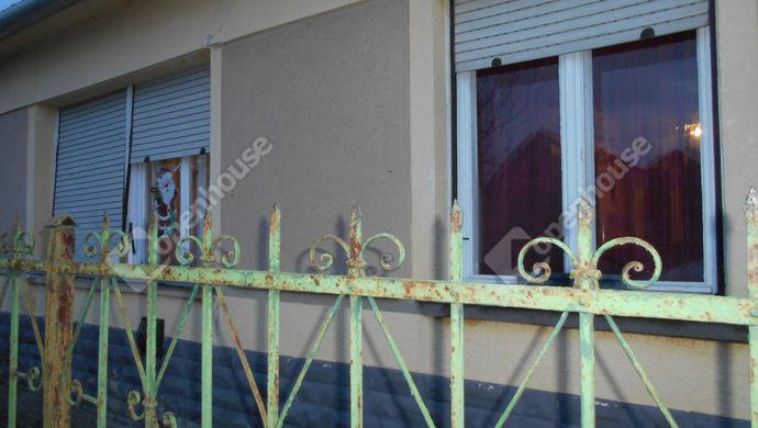 0. kép   Eladó Családi ház, Jászjákóhalma (#149179)