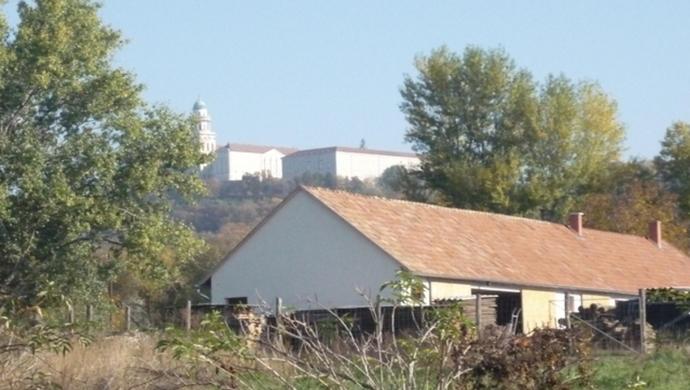 2. kép | Eladó Ipari, Pannonhalma (#69538)