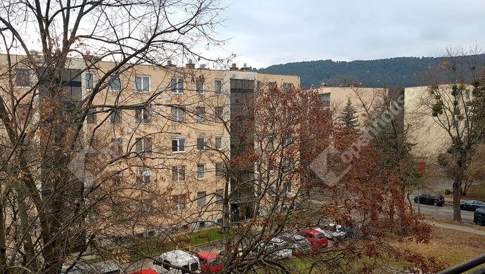 7. kép | Eladó Társasházi lakás, Miskolc (#135684)