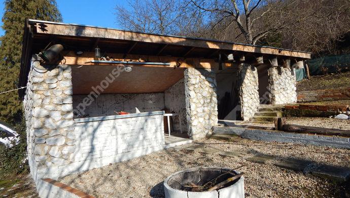 13. kép | Eladó Családi ház, Egerszalók (#136609)