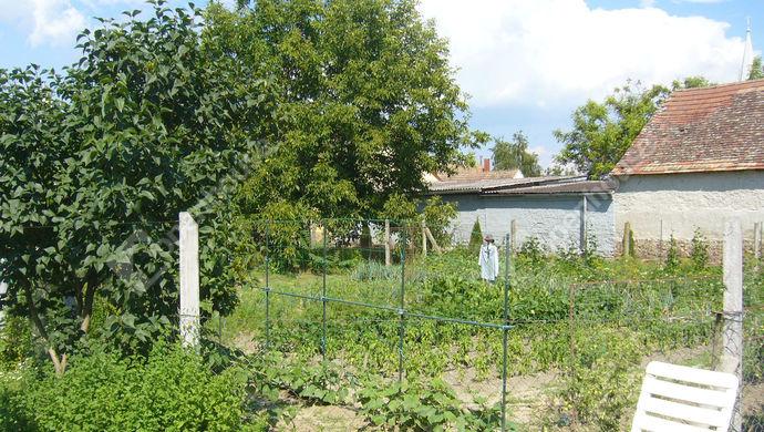 22. kép | Kiskert | Eladó Családi ház, Pókaszepetk (#140354)