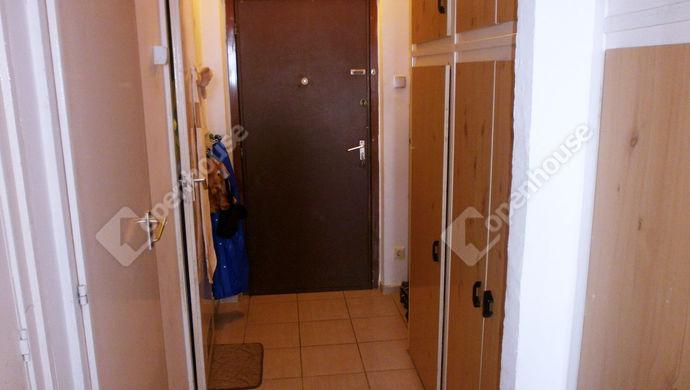 4. kép | Eladó Társasházi lakás, Debrecen (#140440)