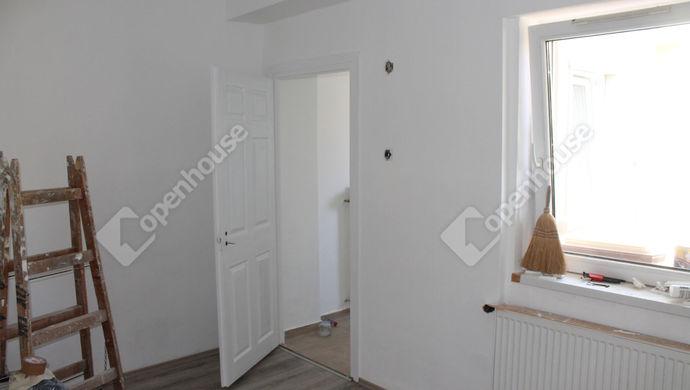6. kép   Eladó Társasházi lakás, Szombathely (#152451)