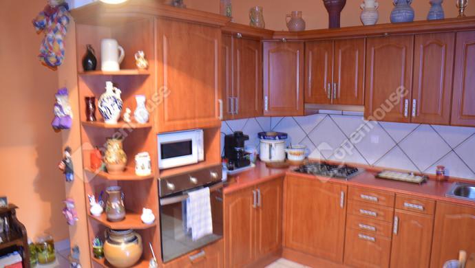 1. kép | Eladó Családi ház, Tokaj (#107692)
