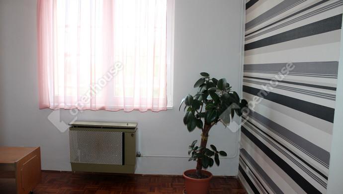 2. kép | Eladó Társasházi lakás, Szombathely (#131615)