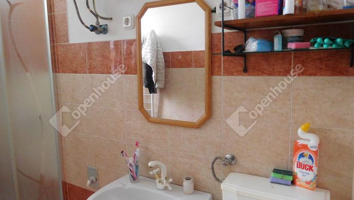 4. kép | Eladó Társasházi lakás, Celldömölk (#138242)