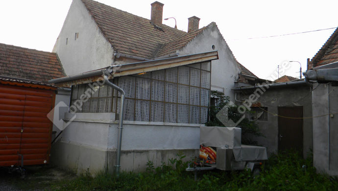 19. kép | Eladó Családi ház, Zalaegerszeg (#140903)