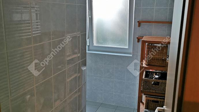 6. kép | Eladó Társasházi lakás, Sopron (#141543)