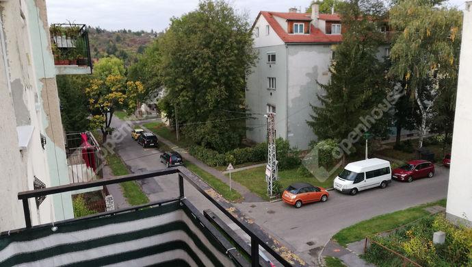 13. kép | Eladó Társasházi lakás, Miskolc (#142247)