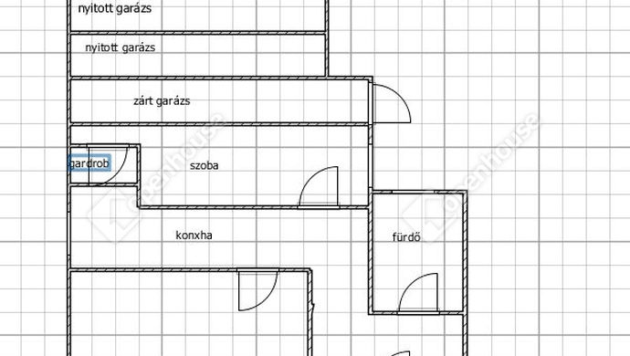 1. kép | Eladó Családi ház, Zákány (#146892)