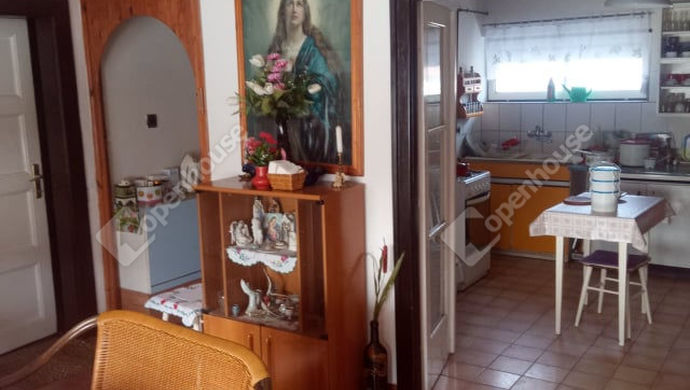 8. kép   Eladó Családi ház, Nemesrádó (#149681)