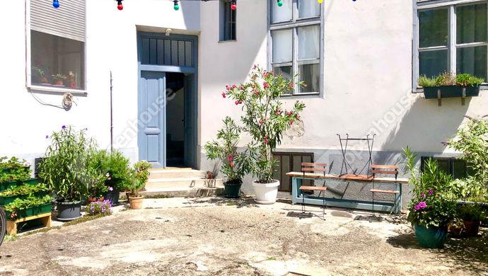 15. kép | Eladó Társasházi lakás, Győr (#152605)
