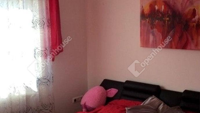 1. kép | Eladó Családi ház, Szombathely (#136227)