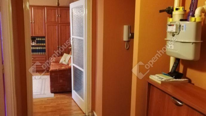 11. kép | Eladó Társasházi lakás, Miskolc (#142247)