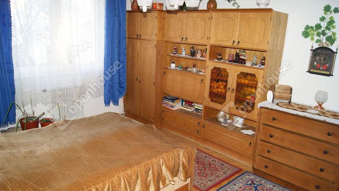 1. kép | Eladó tégla lakás Székesfehérváron | Eladó Társasházi lakás, Székesfehérvár (#144026)