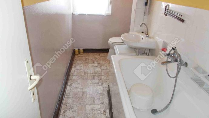 8. kép | Eladó Társasházi lakás, Nagykanizsa (#144105)