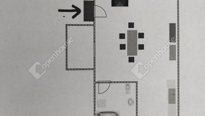 7. kép | Eladó Családi ház, Kaposvár (#149512)