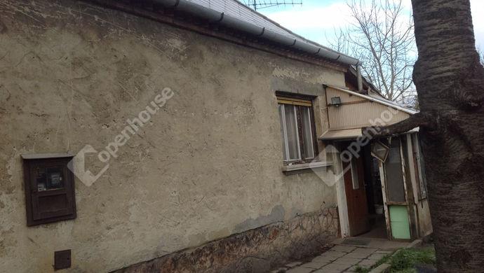 5. kép | Eladó Családi ház, Tata (#135604)