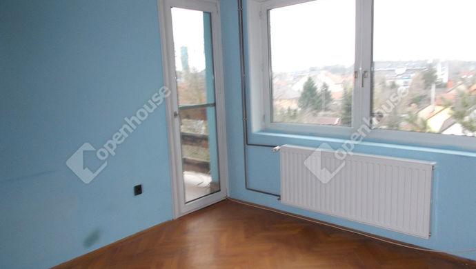 1. kép | Kiadó Társasházi lakás, Sárvár (#144791)