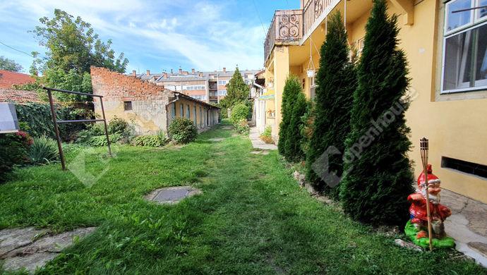 21. kép | Eladó Társasházi lakás, Sárospatak (#148416)