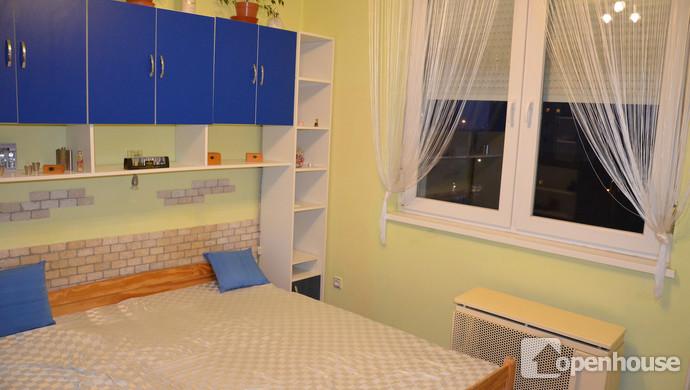 4. kép | Eladó Társasházi lakás, Miskolc (#113812)