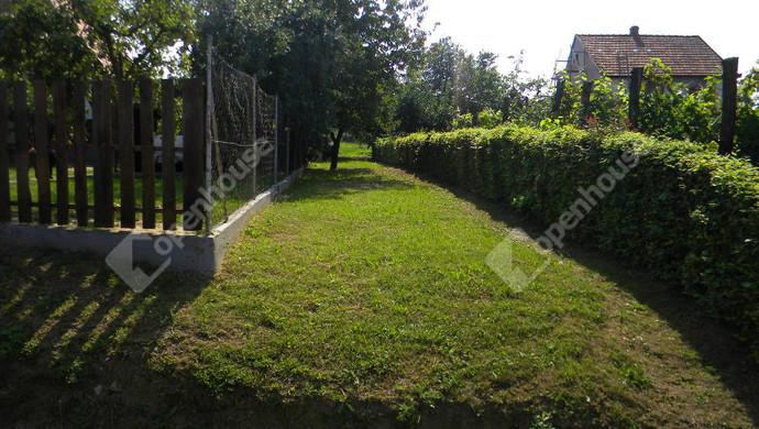 7. kép | Eladó Telek, Zalaegerszeg (#132426)