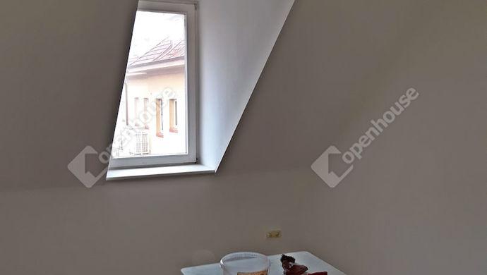 3. kép | Eladó Társasházi lakás, Sopron (#134948)