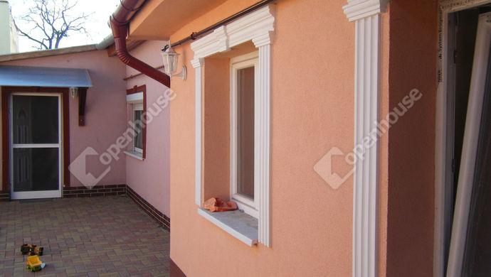 1. kép | Eladó Családi ház, Debrecen (#137989)