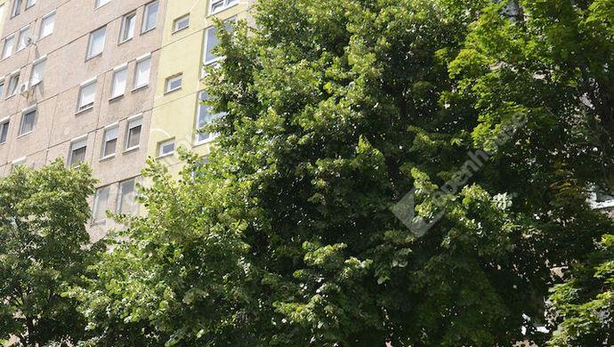 18. kép | Eladó Társasházi lakás, Budapest XIX. Ker. (#140257)