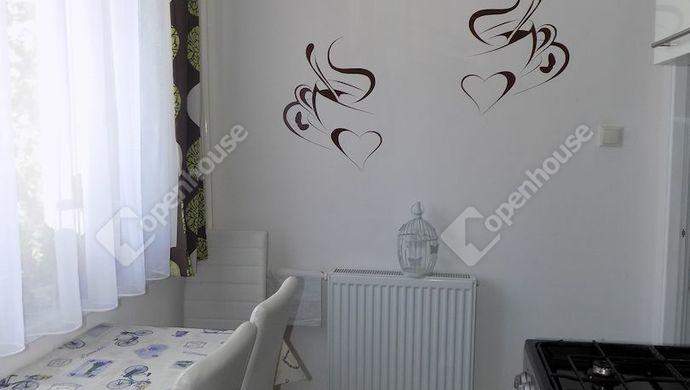 3. kép   Eladó Társasházi lakás, Székesfehérvár (#140664)