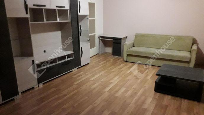2. kép | Eladó Társasházi lakás, Zalaegerszeg (#143095)