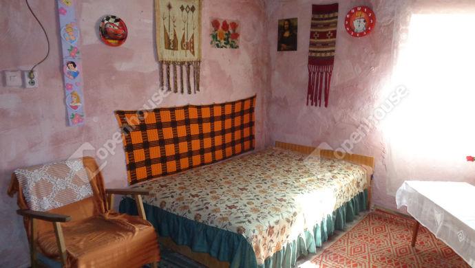 2. kép | szoba | Eladó Házrész, Békéscsaba (#145114)
