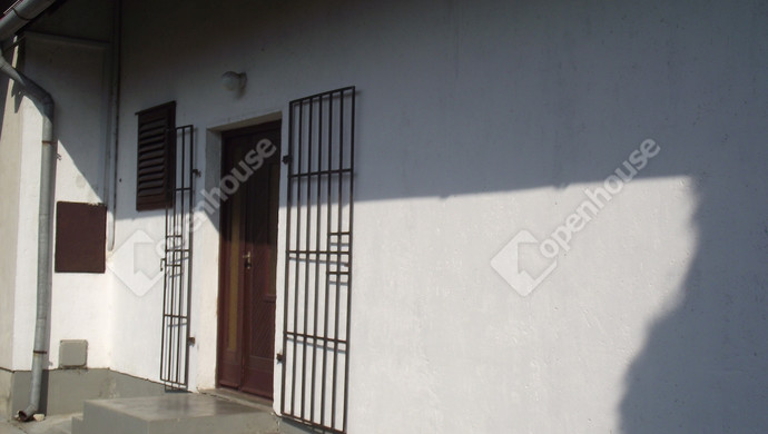 2. kép | Eladó Családi ház, Zamárdi (#133027)