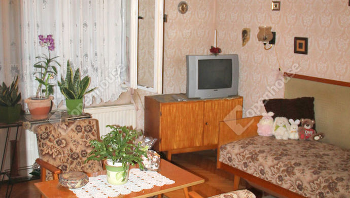 3. kép | Eladó Családi ház, Szombathely (#134198)