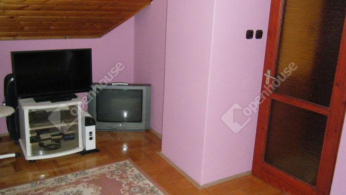 6. kép | Eladó Családi ház, Debrecen (#137855)