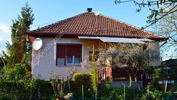 10. kép | Eladó Családi ház, Mezőcsát (#138380)